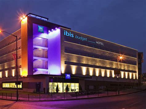 ibis hotel city best dentalimplants ibis budget birmingham centre hotel in birmingham