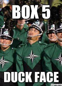 Drum Corps Memes - 1000 images about drum corps on pinterest drum corps