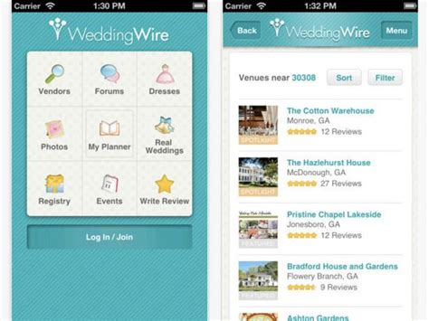 Wedding Budget Tracking by Photo Page Hgtv