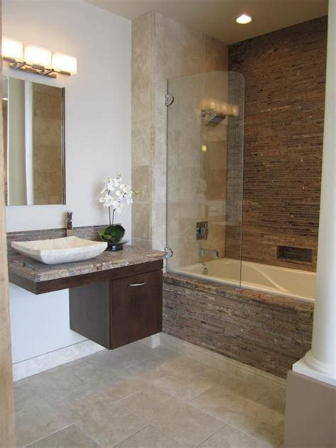 bathroom shower tub ideas tub shower combo photo galleries shower tub combo home