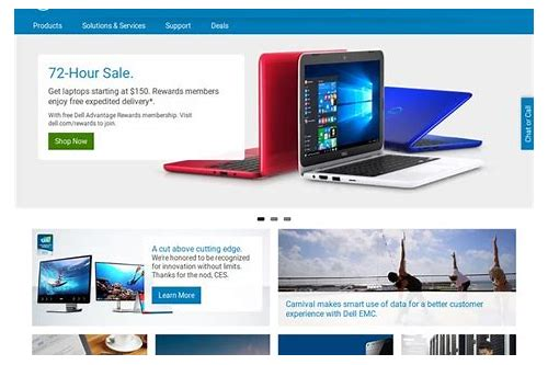 online coupon codes for dell laptops