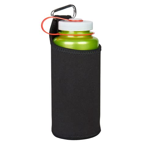 In The Bottle By Maxcyber Cloth nalgene bottle clothing insulating sleeve buy in