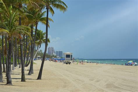 best fort lauderdale best beaches in fort lauderdale our expert s tips