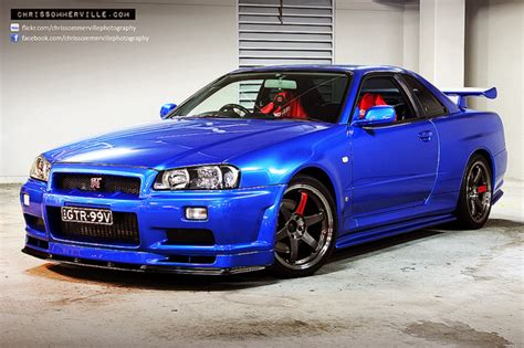nissan skyline modified 100 modified nissan skyline r34 900hp 1999 nissan