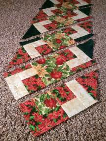 Comfort Bunny The Recipe Bunny Christmas Table Runner And Tutorial