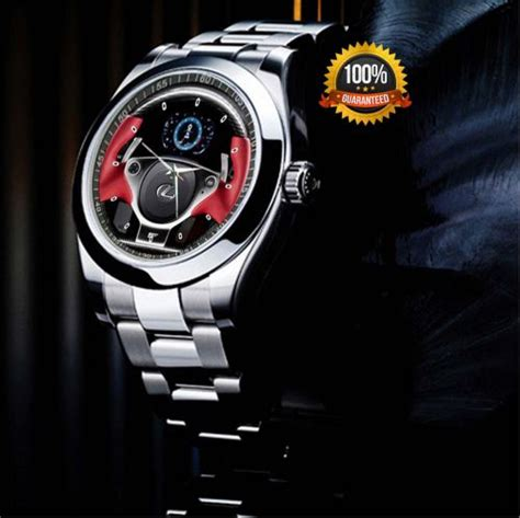 lexus lfa steering wheel buy watch 011 lexus lfa steering wheel motorcycle in