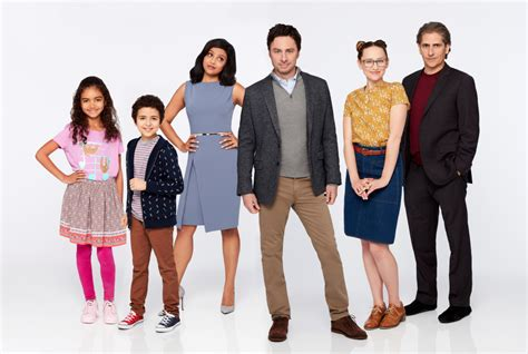 new abc shows 2016 2017 new tv shows first look at the fall 2017 2018 season