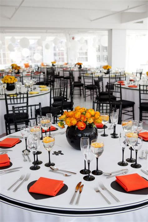 bright modern nyc loft wedding image singuliere