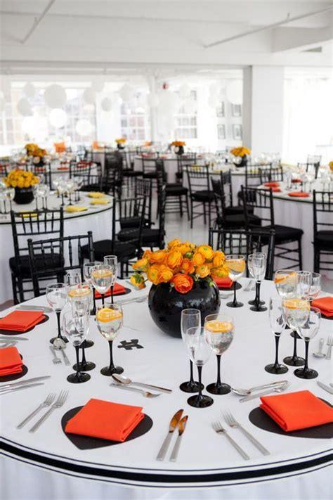 Bright, Modern NYC Loft Wedding   Image Singuliere