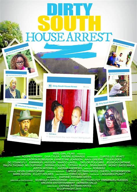 house arrest movie download dirty south house arrest movie for ipod iphone ipad in hd divx dvd or watch