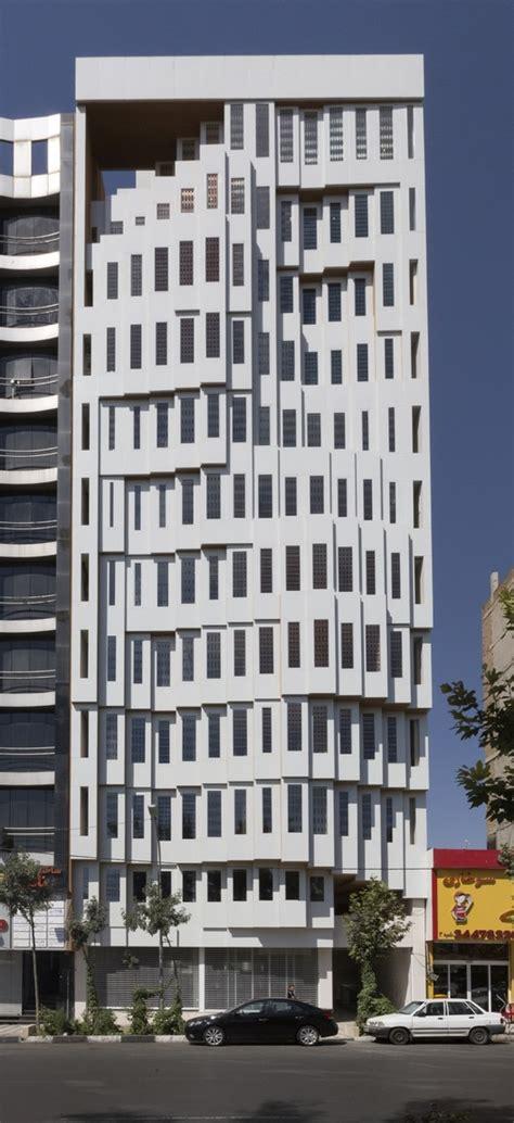 ad classics chrysler building william van alen archdaily ad classics chrysler building william van alen