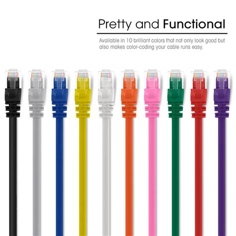 buy wholesale lan cable colors from china lan cable