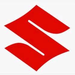 Suzuki S Logo Suzuki Logo Bilder