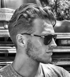 on top on back hairstles curly hairstyles for men 2013 mens hairstyles 2017