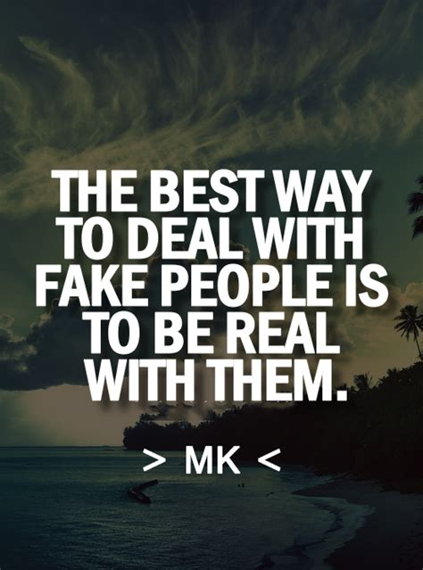 fake quotes quotes about being quotesgram