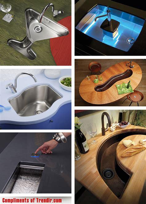 Bar Sink Ideas 6 Coolest Bar Sinks Bar Sink Ideas To Get The