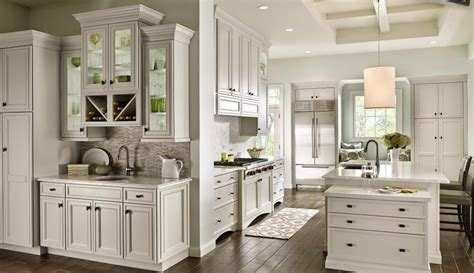 Decora Kitchen Cabinets 500 Visa Rebate Card Kitchens By Premier