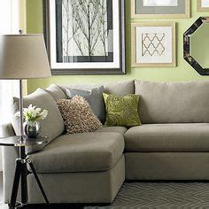 sage green and grey bedroom 25 best ideas about sage green walls on pinterest sage