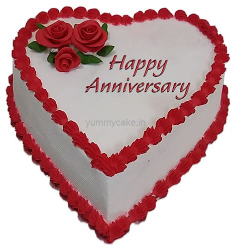 Wedding Anniversary Order by Wedding Anniversary Cake Png Transparent Background