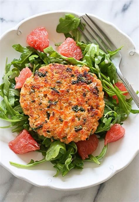 protein 8 oz salmon 10 images about phase 3 fast metabolism diet foods on