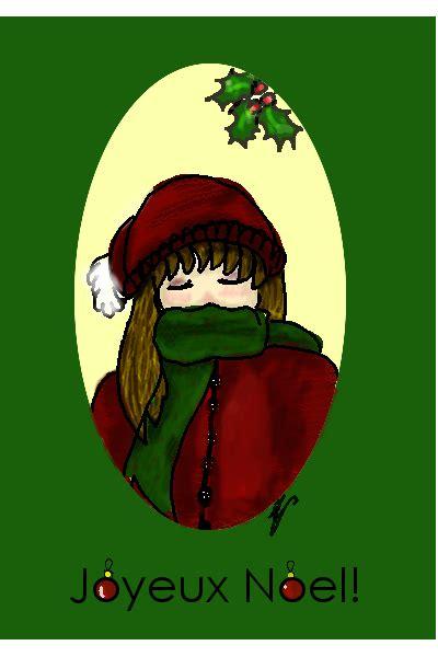 Merry Maxi le de tel et maxi merry chrismas