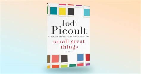 small great things 1444788000 book review small great things journeyonline