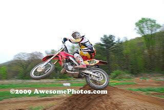 motocross races in pa awesomephotos com motocross race at evansville mx park