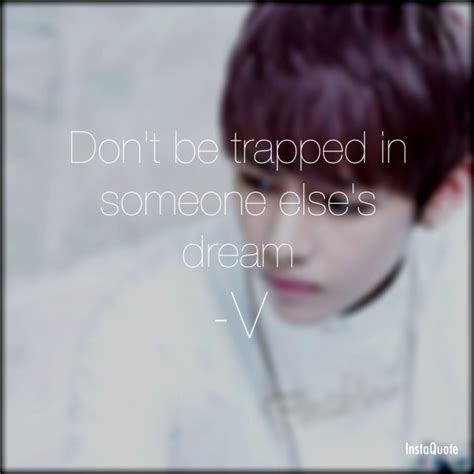 bts quote lyrics bts bangtan quotes quotesgram
