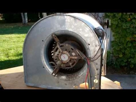 inducer fan noise inducer fan doesn t come on 28 images in line draft inducer vertical vent systems for all