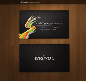 business card in beautiful business awesome business cards elasticpanda