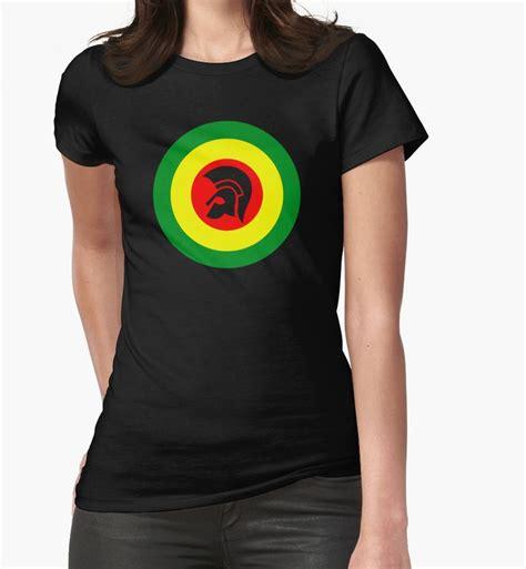 Tshirt Trojan 4 32 best trojan records images on shirts