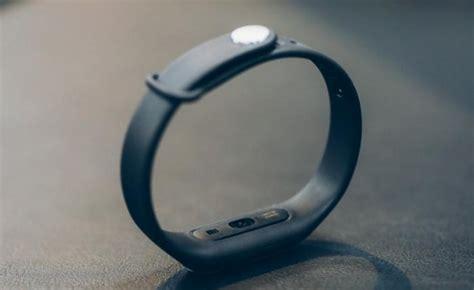Xiaomi Mi Band Pulse Sensor Monitor Detak Jantung new xiaomi mi band 2 with optical rate sensor xiaomi mi