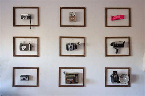 photo framing ideas 20 modelos de quadros personalizados para decorar a casa
