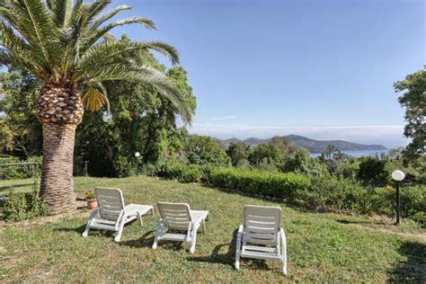 appartamento vacanze isola d elba in vacanza con fido isola d elba appartamenti le querce