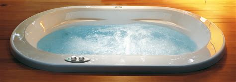 jacuzzi bathroom whirlpool baths small large corner luxury spa tubs