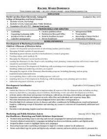 education on resume incomplete degree profesional resume sample