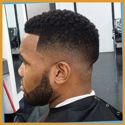 nigerian mens hair cut style pictures of african american male haircuts haircuts