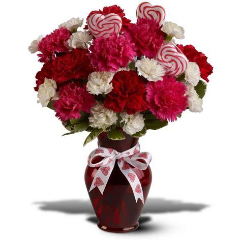 florist sydney fresh flowers sydney flower delivery mixed pink flower delivery sydney 2016
