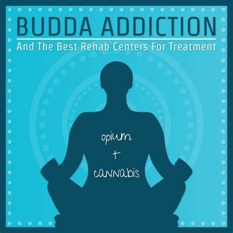 Detox Clinic Addiction In Dmv by Budda Addiction And The Best Rehab Centers For Treatment