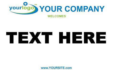 How To Pick A Name For Your Business Limotab Airport Greeter Sign Android Apps On Google Play
