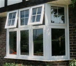 Window Pane Styles Replacement Windows Pictures Of Replacement Windows