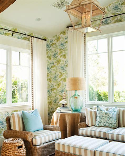 blue green living room blue green decor accents interiors b a s blog