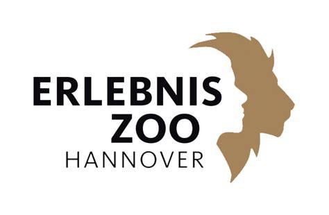 make moe design zoo logo yukon s journeys