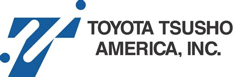 toyota tsusho america inc american tin trade association