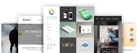avada theme flip boxes avada classic just another wordpress site