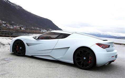 2019 Bmw M9 by 2019 Bmw M9 Specifications Speed Starting Price