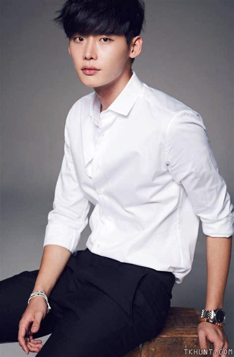 film drama korea terbaru lee jung suk 2015 lee jong suk fanmeeting asia tour taipei tour tkhunt