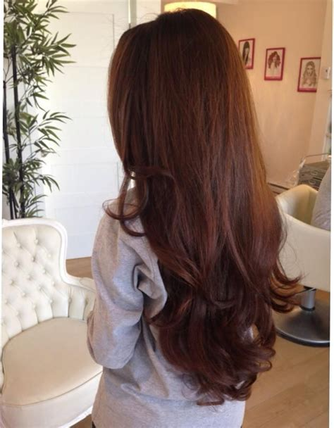 medium ash brown hair visit http www cliphair co uk thick long medium brown hair extensions 24 quot double