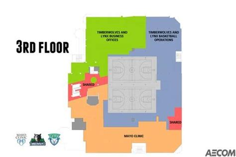 mayo clinic floor plan 28 mayo clinic floor plan trend mayo clinic floor