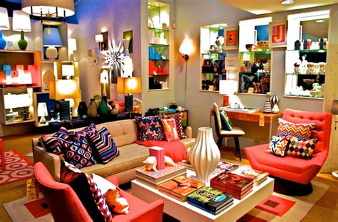 home design stores memphis 20 store displays that showcase amazing design